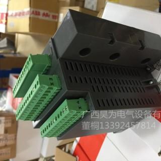 核心ABB一級代理電動機保護器M101/M102