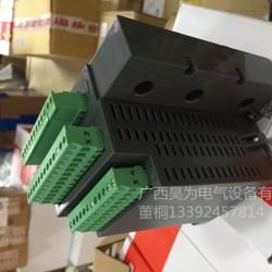 核心ABB一级代理电动机保护器M101/M102