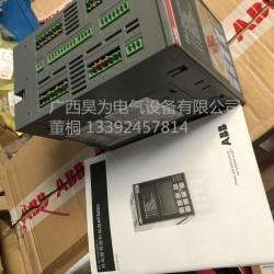 ABB正规代理M101-P 12.5-30.0A w/o MD&1M 24VDC现货供应
