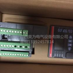 ABB正规代理M102-P with MD21 24VDC全国联保