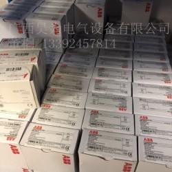 ABB特价马达控制器M102-M with MD31 240VAC现货快速发货图片