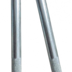 定制 新品可调式扭面器,接触线拧面器,扳手多功能正面器、电力器材