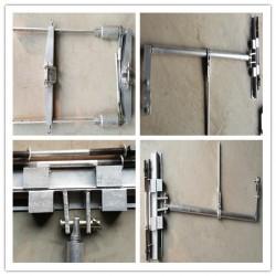 定制 铁路接触网 棒式绝缘子更换器 悬式绝缘子更换器 绝缘子更换器