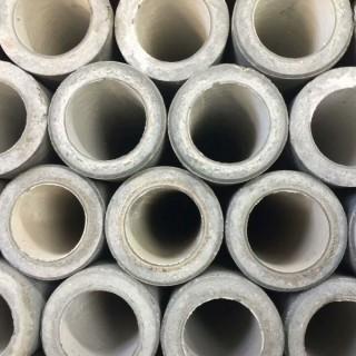我公司生產各種型號混凝土電桿