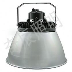 免维护LED悬挂灯QC-GL023-A-I