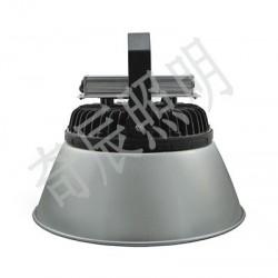 免维护LED悬挂灯QC-GL023-A-II