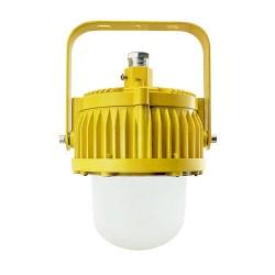 防爆LED照明灯QC-FB001-A