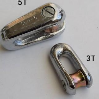 定制 抗彎連接器,電纜連接器,光纜連接器,卸扣