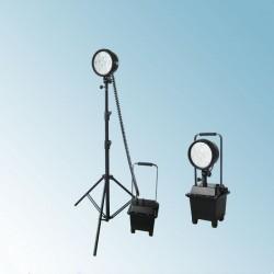 泛光工作灯LED铁路升降巡检工作灯br6108b防爆泛光灯