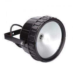 强光升降工作灯BR6106B防爆泛光灯照明检修泛光