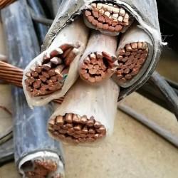 电缆回收,工程剩余电缆回收