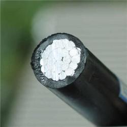 厂家直销大量现货钢芯铝绞线LGJ-240/30