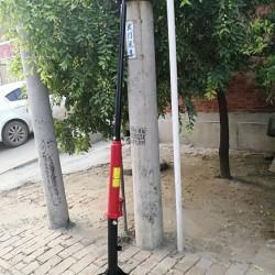 电力整杆器 (电线杆整杆器)