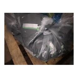 江汉区三元材料专业回收