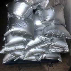 上饶市高价锂离子电池正极片回收13528873292