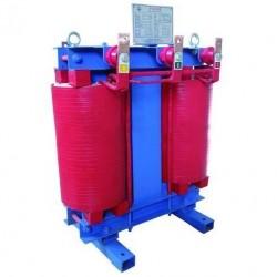 应急电源专用变压器SCOTT-90/45-0.38-0.12