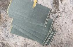 钴酸锂回收废镍回收三元材料